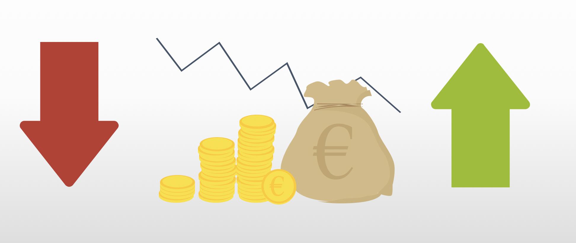 Sell in May go away Börsenweisheit - Was ist dran? Wir haben die Zahlen!