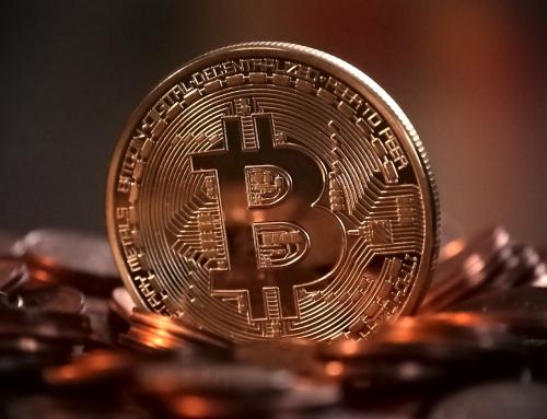 Bitcoins einfach erklärt – Was sind die Vor- und Nachteile?