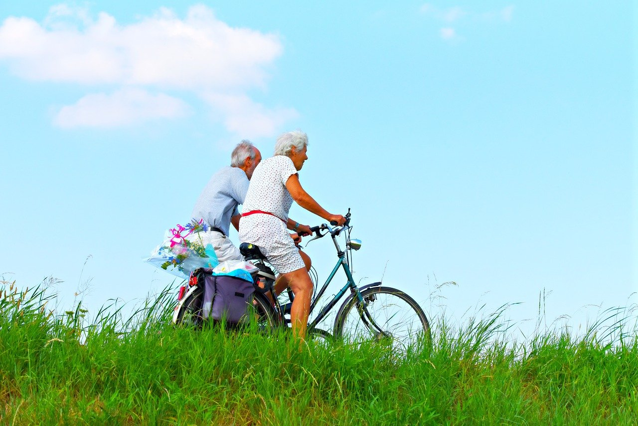 Altersvorsorge BERATERCHECK ✅ – WER ist wirklich UNABHÄNGIG❓