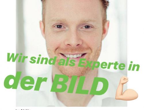 Deutschlands beste Geldanlageberater – Wir gehören dazu❗️