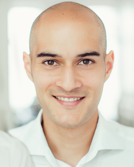 Berufsunfähigkeitsversicherung Köln - BU Experte René