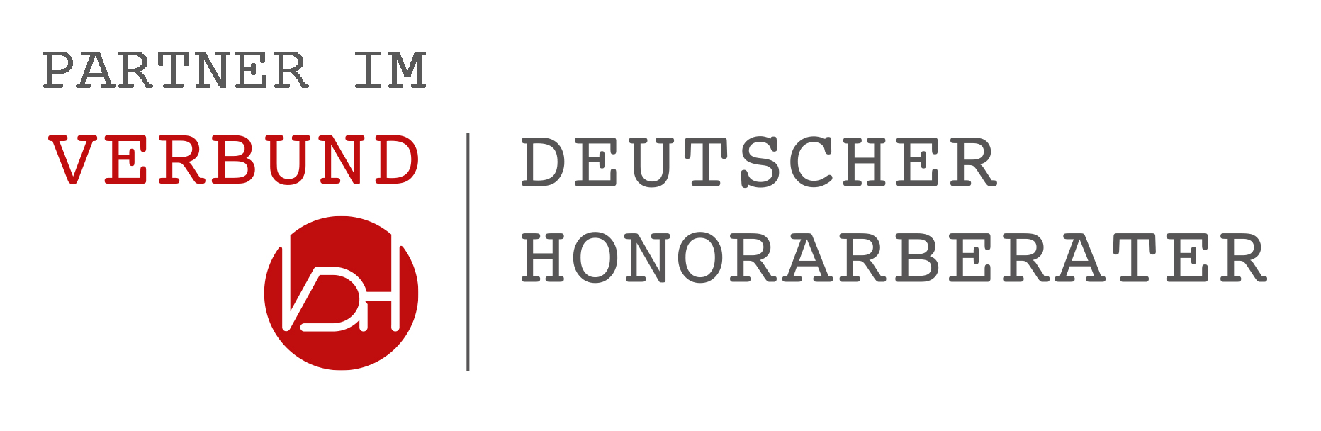 Honorarberatung - maiwerk Partner im Verbund deutscher Honorarberater