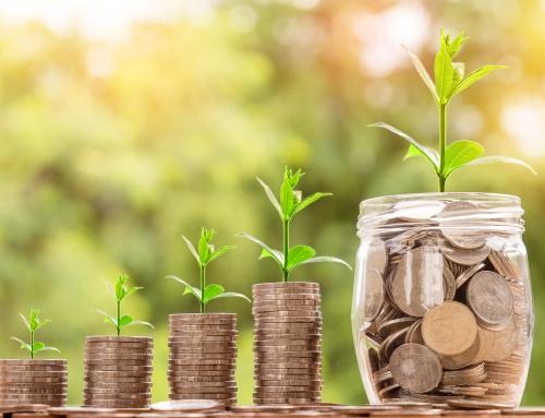 7 Grundregeln für eine erfolgreiche Geldanlage